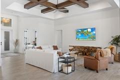 004_living_room