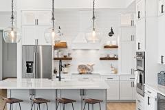 008_kitchen_4