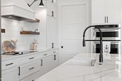 010_kitchen_3