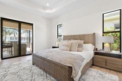 015_primary_bedroom