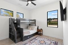 020_guest_bedroom