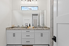 022_guest_bathroom_2