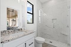 023_guest_bathroom_3