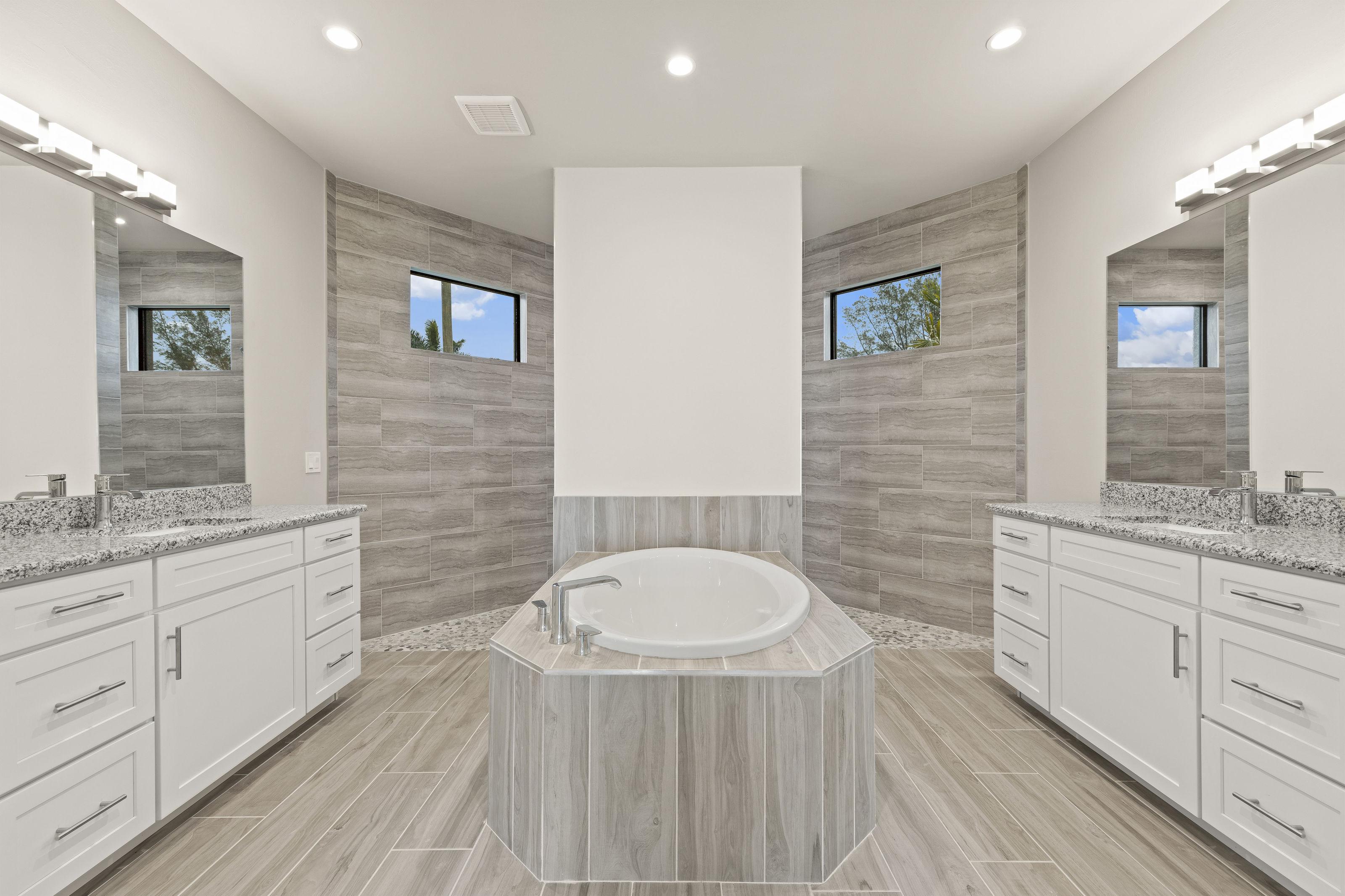 017_master_bathroom_1_of_3