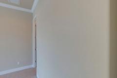 2nd-Bedroom (1)