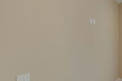 2nd-Bedroom (3)