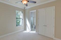 3rd-Bedroom (2)