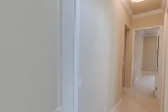 3rd-Bedroom (4)