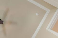 4th-Bedroom (1)
