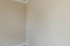 4th-Bedroom (2)