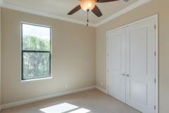 4th-Bedroom (5)