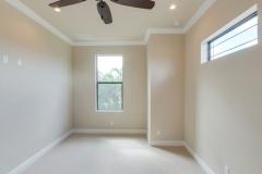 5th-Bedroom (1)