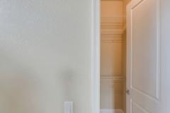 5th-Bedroom (3)