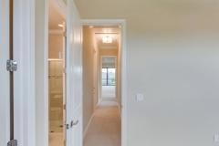 5th-Bedroom (4)