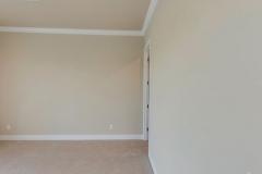 Bonus-Room (3)