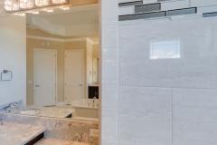 Master-Bathroom (2)