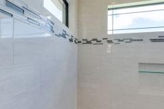 Master-Bathroom (3)