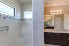 Master-Bathroom (4)