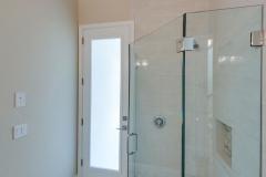 Pool-Bath (2)