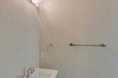Pool-Bath (5)