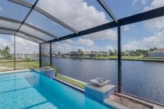 Pool-View (2)
