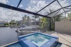 Pool-View (3)