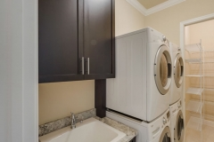 laundry (4)
