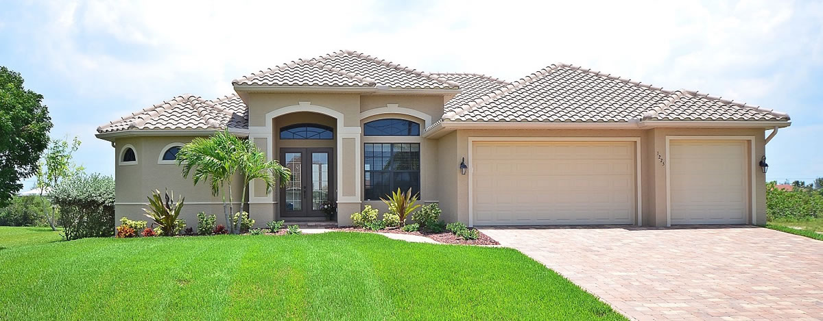 baymont-custom-homes-florida-1200px