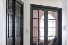 11610 INTERIOR DOOR INSPIRATION