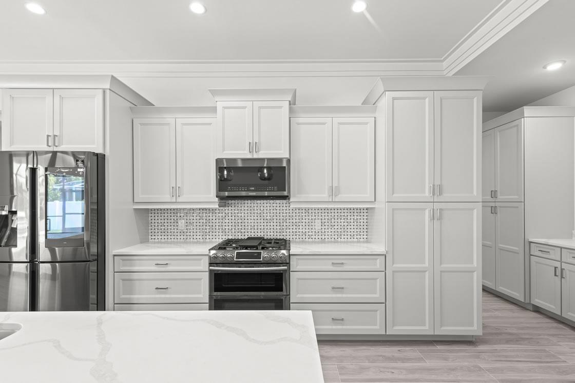 005_kitchen_6_of_13
