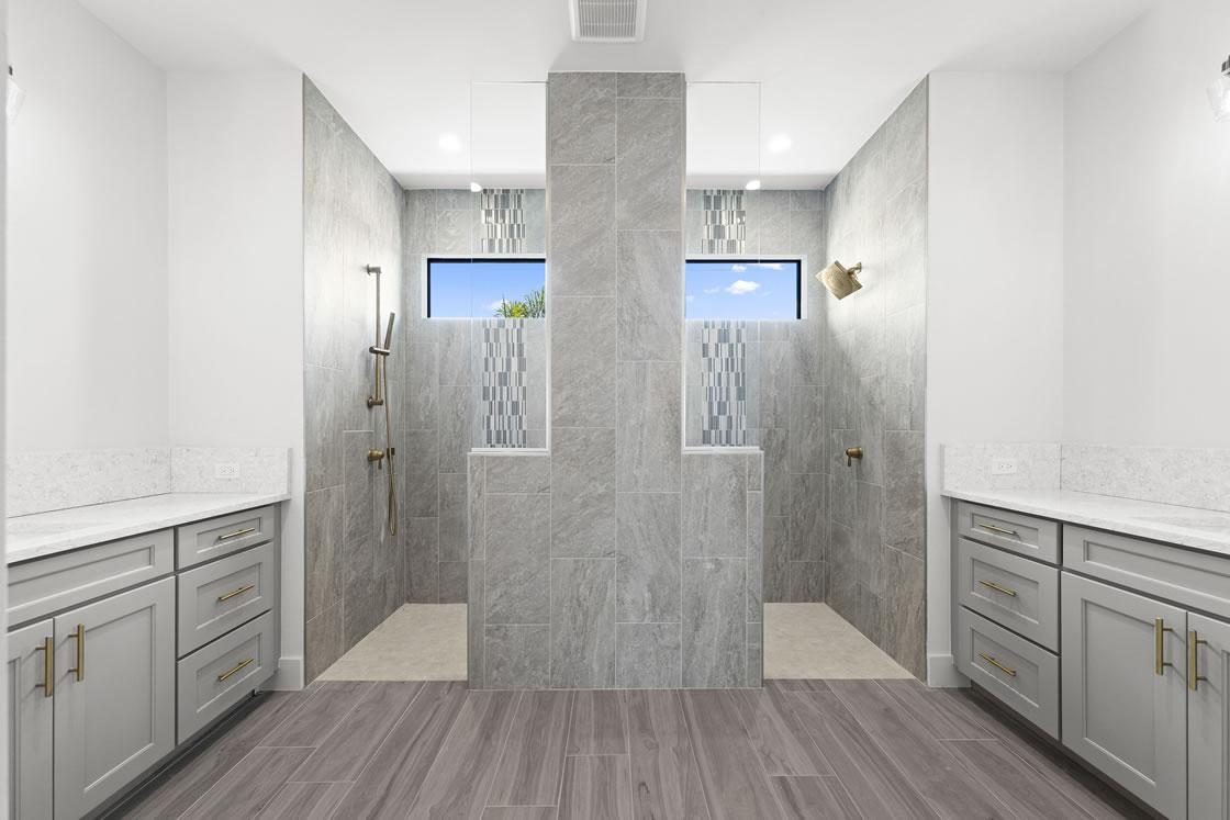 025_master_bathroom_2