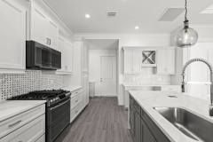 003_kitchen_3_of_13