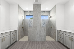 024_master_bathroom_1_of_2