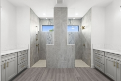 025_master_bathroom_2