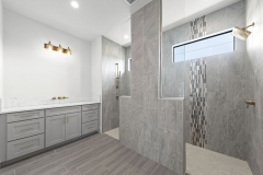 026_master_bathroom_1