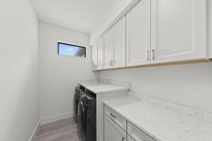 029_laundry_room