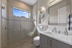 Guest Bathroom1