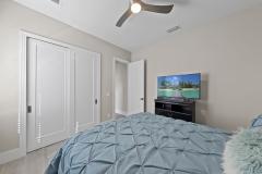 Guest Bedroom 1-2 of 2