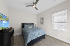 Guest Bedroom1-1 of 2