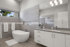 Master Bathroom 6 of 6