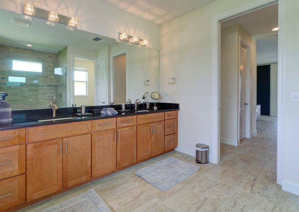 Masther Bathroom 3