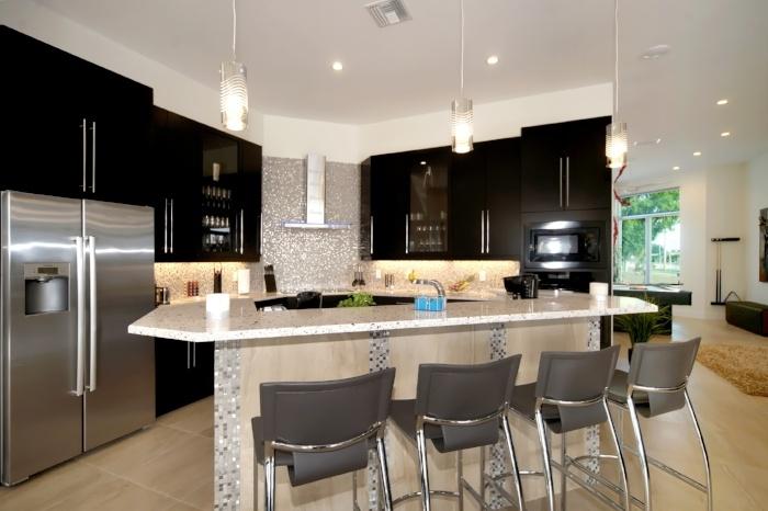 14 Modern Florida Kitchen Ideas That Will Transform Your Home Beattie Development