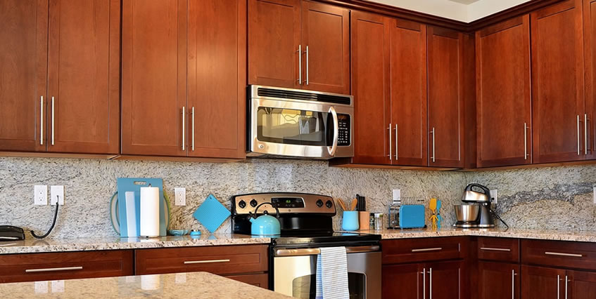 As Your Kitchen Cabinet Supplier We Understand That Is Not Just A Place To Prepare Meals It S Where Everyone Congregates