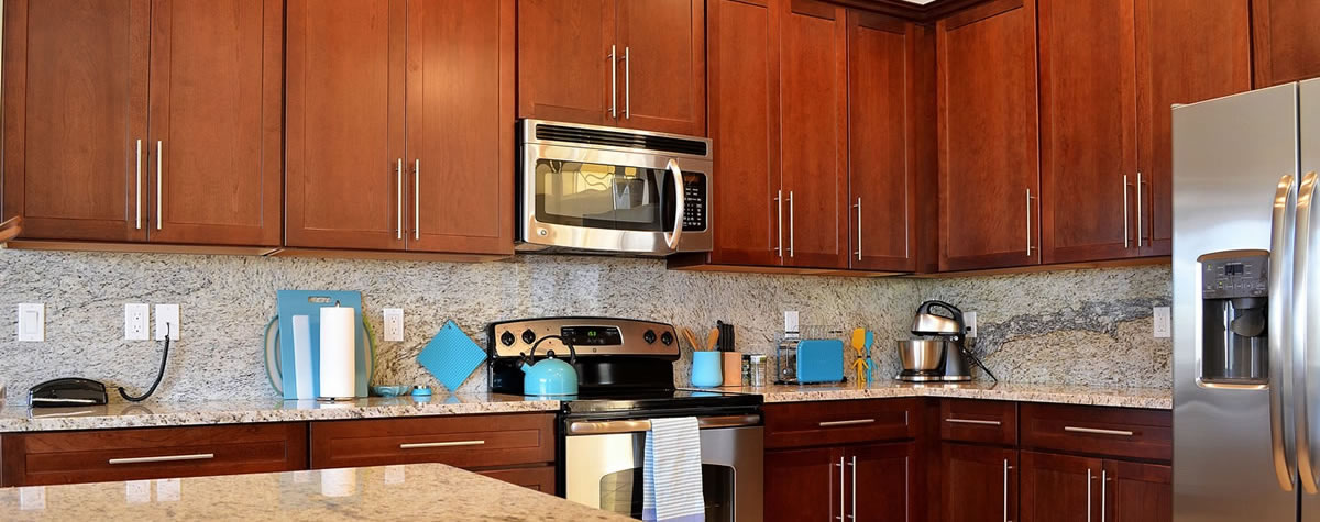 Custom Cabinetry Cabinets Cape Coral Contractor