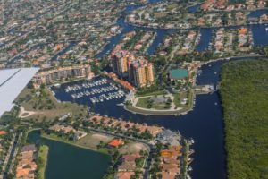 Southwest Florida Realty