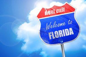 Southwest Florida Housing