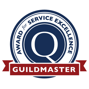 GuildMasterAward