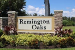 RemingtonOaks