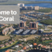 Move to Cape Coral SWFL